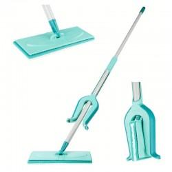Mop LEIFHEIT PICCOLO MICRO DUO 57023