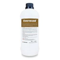 Everwood - celková ochrana dřeva