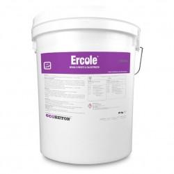 Ercole - mikrocementová stěrka