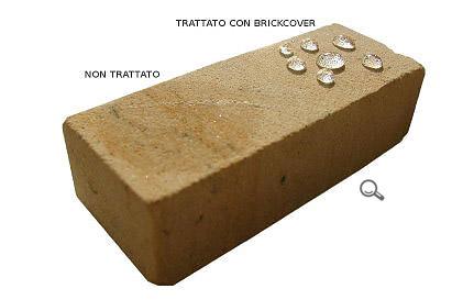 Mattoncini