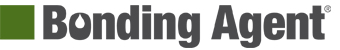 Ecobeton Bonding Agent